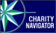 charity-navigator-sm-cropped
