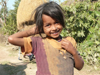 IDP Girl newly Freed_200x150