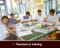 teacherstraining