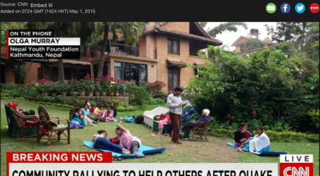 2015-05-01 22_12_57-Community mobilized after Nepal quake - CNN Video
